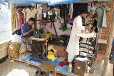 tailors in the streets - Căutare Google