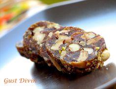 .: Banuti cu seminte si curmale Meatloaf, My Recipes, Muffin, Breakfast, Food, Morning Coffee, Essen, Muffins, Meals