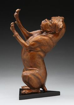 """༻⚜༺ ❤️ ༻⚜༺ """"The Boxer"""" 
