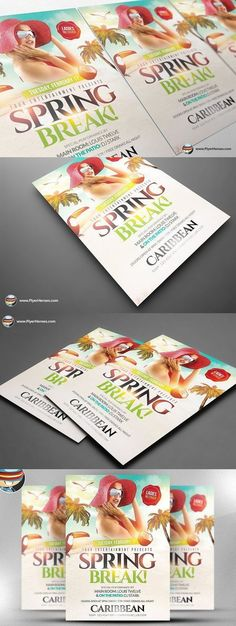 Multipurpose Business Minimalist Flyer Template factsheet Pinterest