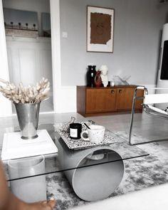 Classic Home Decor .Classic Home Decor Home Decor Signs, Home Decor Styles, Home Decor Accessories, Cheap Wall Decor, Cheap Home Decor, Classic Home Decor, Vintage Home Decor, Craftsman Home Interiors, Beautiful Houses Interior