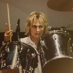 He looks a little upset. Ben Hardy, Roger Taylor Queen, We Will Rock You, Queen Band, John Deacon, Killer Queen, Attractive People, Brian May, Beautiful Boys