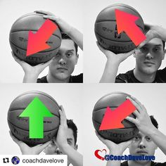 Basketball Shooting Drills For Second Graders rather Basketball Shoes Kids save . - Basketball Tips For Beginners - Best Cookies Basketball Shooting Drills, Basketball Tricks, Basketball Practice, Basketball Workouts, Basketball Skills, Basketball Quotes, Basketball Pictures, Basketball Legends, Basketball Players