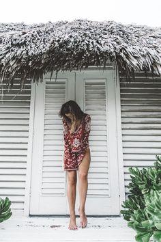 Varadero-Cuba-Free_People-Bikini-She_Made_Me-Beach_Outfit-Summer-Backpack-30