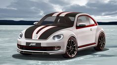 2014 volkswagen beetle wallpapers -   2012 Abt Volkswagen Beetle Wallpaper Car Wallpapers 18642 intended for 2014 Volkswagen Beetle Wallpapers | 1920 X 1080  2014 volkswagen beetle wallpapers Wallpapers Download these awesome looking wallpapers to deck your desktops with fancy looking car photo. You can find several paint car designs. Impress your friends with these super cool concept cars. Download these amazing looking Car wallpapers and get ready to decorate your desktops.   2014 Dotz…