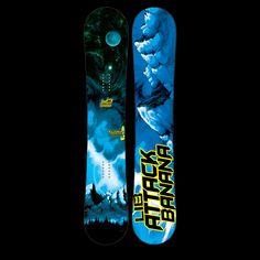 43 Mervin Ideas Lib Tech Snowboarding Best Snowboards
