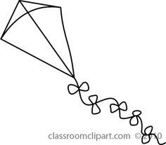kite tattoo - Google 搜尋