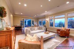 luxus villa rotterdam einrichtung kolenik, 13 besten luxury interiors bilder auf pinterest | innenarchitektur, Design ideen