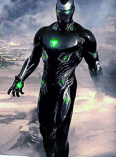 Iron Man 3, Iron Man Armor, Iron Man Hd Wallpaper, Avengers Wallpaper, Marvel Art, Marvel Heroes, Iron Man Photos, Marshmello Wallpapers, Bebe Love