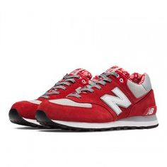 quality design dc657 4d786 Men s New Balance 574 Shoes - New Colors and Styles