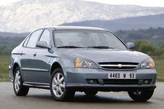 Chevrolet, Photo Galleries, Specs, Vehicles, Car, Photos, Automobile, Pictures, Autos