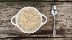 Что есть с утра? 12 лучших продуктов на завтрак - http://authority-nutrition.ru/chto-est-s-utra-12-luchshix-produktov-na-zavtrak/