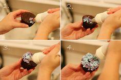 hydrangea+cupcakes+how+to+copy.jpg (1600×1067)