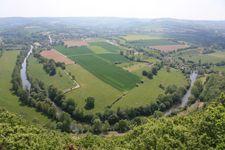 Suisse Normande