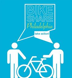 bike-share1.jpg