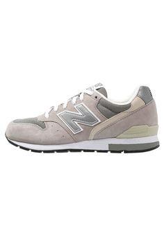 Chaussures New Balance MRL996 - Baskets basses - grey  gris: 120,00 € chez Zalando (au 08/10/16). Livraison et retours gratuits et service client gratuit au 0800 915 207.