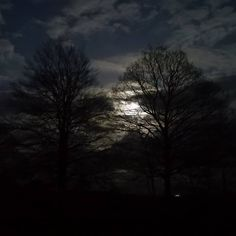 Night sky #covid #covidsky #skyphotography #nightphotography #moon