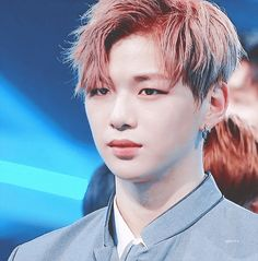 Kang Daniel was born with the ability to draw people in 14 June, The 5th Of November, Affiliate Partner, Nct Dream, Fandoms, People, Sign, Twitter, Signs