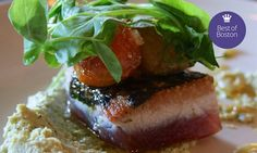 #deal #Boston Locally Sourced New American Cuisine for Two at The Wild Horse http://dealemon.com/deal.html?dealId=3815454#.UwQbnktX_Ww