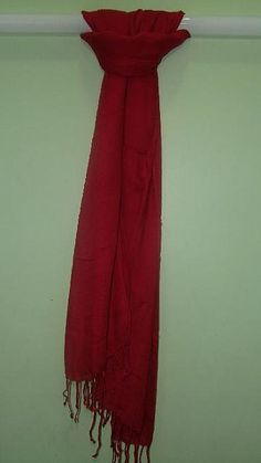 Viscose Veti Plain Scarves and Stoles at Just £0.94, http://www.rosellacollections.com/products/plain-scarves-stoles