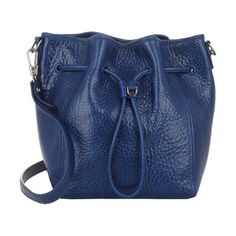 3.1 Phillip Lim Scout Small Bucket Bag Sale up to 70% off at Barneyswarehouse.com