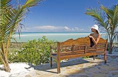 Anantara Medjumbe Island Resort and Spa Private Safari, Luxury Accommodation, Luxury Holidays, Island Resort, Beach Holiday, Island Life, Day Tours, Outdoor Pool, Cape Town