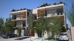 Departamentos en Preventa  Looltum Apartments Conjunto residencial de la más alta calidad y los mejores acabados que armonizan ...  http://tulum.evisos.com.mx/departamentos-en-preventa-id-623077