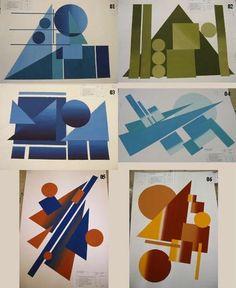 Graphic Design Lessons, Design Theory, Flower Sketches, Design Basics, Composition Design, Elements Of Art, Grafik Design, Art Plastique, Teaching Art