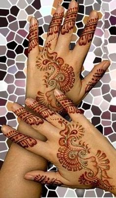 History Of Mehndi Patterns Images Book For Hand Dresses For Kids Images Flowers Arabic On Paper Balck And White Simple - tattoo disasters Henna Hand Designs, Mehandi Designs, Mehndi Designs For Girls, Beautiful Henna Designs, Tattoo Designs, Mehendi, Mehndi Art, Henna Mehndi, Henna Art
