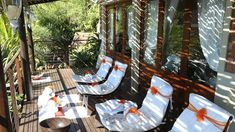 Located in the heart of the Kwazulu-Natal Zululand lies Jozini Tiger Lodge & Spa, a gorgeous accommodation choice that is surrounded by World Heritage Sites suc… Kwazulu Natal, Ice Climbing, World Heritage Sites, Rafting, Africa, Travel, Viajes, Destinations, Traveling