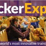 Clicker Expo 2014
