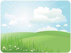 Kesätekemisiä Golf Courses, Clouds, Top, Outdoor, Outdoors, Outdoor Games, The Great Outdoors, Crop Shirt, Shirts