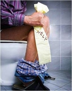 Relieve the Pain of Hemorrhoids With Oil | Healing Oils