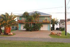 Rockport texas rental cabins