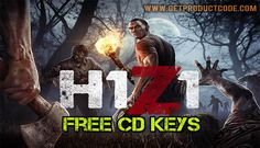 http://topnewcheat.com/h1z1-free-cd-key-generator-2016/ H1Z1 activation code, H1Z1 buy cd key, H1Z1 cd key, H1Z1 cd key giveaway, H1Z1 cheap cd key, H1Z1 cheats, H1Z1 crack, H1Z1 download free, H1Z1 free cd key, H1Z1 free origin code, H1Z1 full game, H1Z1 key generator, H1Z1 key hack, H1Z1 license code, H1Z1 multiplayer key, H1Z1 online code, H1Z1 origin keygen, H1Z1 play station code, H1Z1 product key, H1Z1 registration code, H1Z1 serial key, H1Z1 serial number, H1Z1 torrent