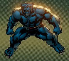 DeviantArt: More Like World War Hulk by Comic Book Characters, Marvel Characters, Comic Books Art, Comic Art, Fantasy Characters, Marvel Xmen, Marvel Comics Art, Marvel Heroes, Uncanny Avengers