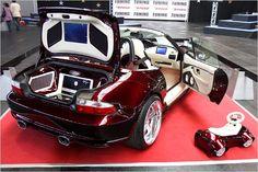 BMW Z3 Roadster Bmw Z3, Bmw Interior, Auto News, Bmw Cars, Car Audio, Cars And Motorcycles, Luxury Cars, Porsche, Transportation