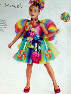Candy land Themed outfit - candy land tutu corset top  Ott hair piece - size newborn to 5t - candy land costume | The top Corsets and Blue hair  sc 1 st  Pinterest & Candy land Themed outfit - candy land tutu corset top  Ott hair ...