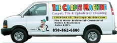 "Military Family Owned: ""The Carpet Machine"" with Military Discount in Ft Walton Beach, Pensacola, Navarre, ++! Carpet Machine, Branch Of Service, Military Discounts, How To Clean Carpet, Partner, Branches, Beach, Travel, Voyage"