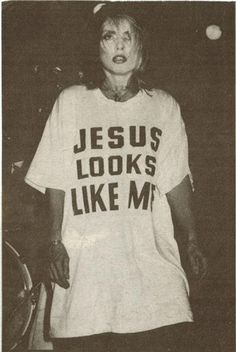 Trendy Fashion Punk Debbie Harry Ideas - New Site Blondie Debbie Harry, Debbie Harry Hair, Debbie Harry Style, Outfit Essentials, Look At My, Look Cool, Rock And Roll, Mode Punk, Mode Grunge