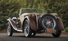 1948 MG TC, My dream car, almost got one a few years back , sooo disappointed.
