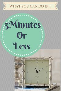 5 Minutes or Less-2