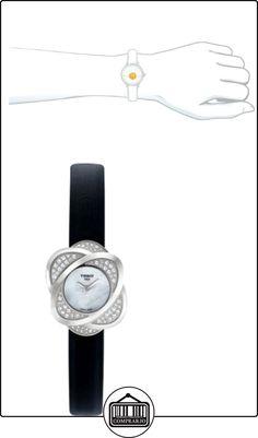 Tissot T03.1.125.80 Mujeres Relojes  ✿ Relojes para mujer - (Lujo) ✿