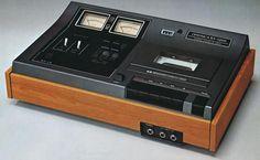 OPTONICA RT-1200   1975