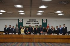 INTERÉS DE CANADÁ EN MINERÍA DE CHIHUAHUA, MÁS EMPLEOS: TONY MELÉNDEZ