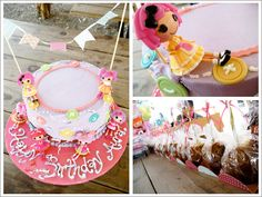 Google Image Result for http://www.theowlchemist.com/wp-content/uploads/2011/10/Lalaloopsy_PartyPhotos_cakefavors.jpg