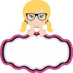 Für Kinder: Frame for Kids Class Activities 2019 Owl Classroom, Classroom Labels, Sunday School Crafts For Kids, Boarders And Frames, Kids Background, Bakery Logo Design, School Frame, School Labels, Blog Backgrounds