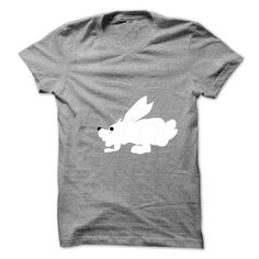 (Tshirt Most Gift) Rabbit white  Coupon 15%  Rabbit white  Tshirt Guys Lady Hodie  SHARE and Get Discount Today Order now before we SELL OUT Today  Camping like normal dad but tougher white rabbit
