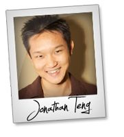 Jonathan Teng - Wealthy PLR Firesale launch ClickBank affiliate program JV invite - Launch Day: Wednesday, November 26th 2014