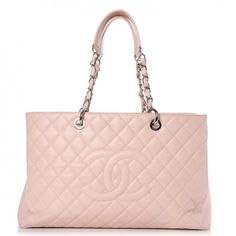 Chanel Small Quilted Boy Bag